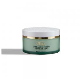 Anti- Aging Facial Mask Cream