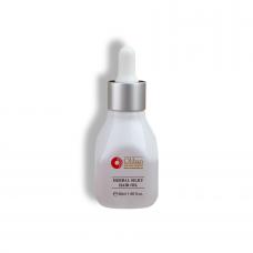 Herbal Silky Hair Oil