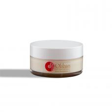 Hydrating Facial cream (Night)