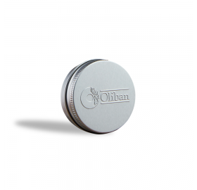 Joints & Muscles Balm