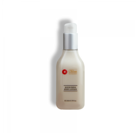 Quenching Body Lotion