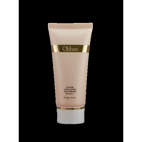 Elixir Anti-Aging Day Cream